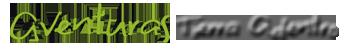 Aventura (ATA)Logo 2012