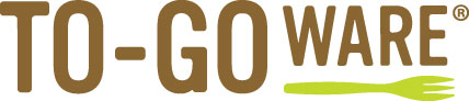 TGW_Logo_428x92